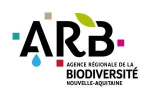 emploi biodiversité Nouvelle-Aquitaine