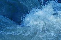 licence pro Gaste génie de l'eau