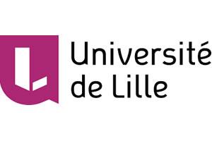 formations environnement université de Lille