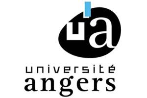 formations environnement à l'université d'Angers
