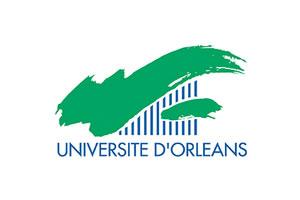 formations environnement université d'Orléans