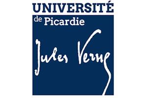 UPJV - Université de Picardie