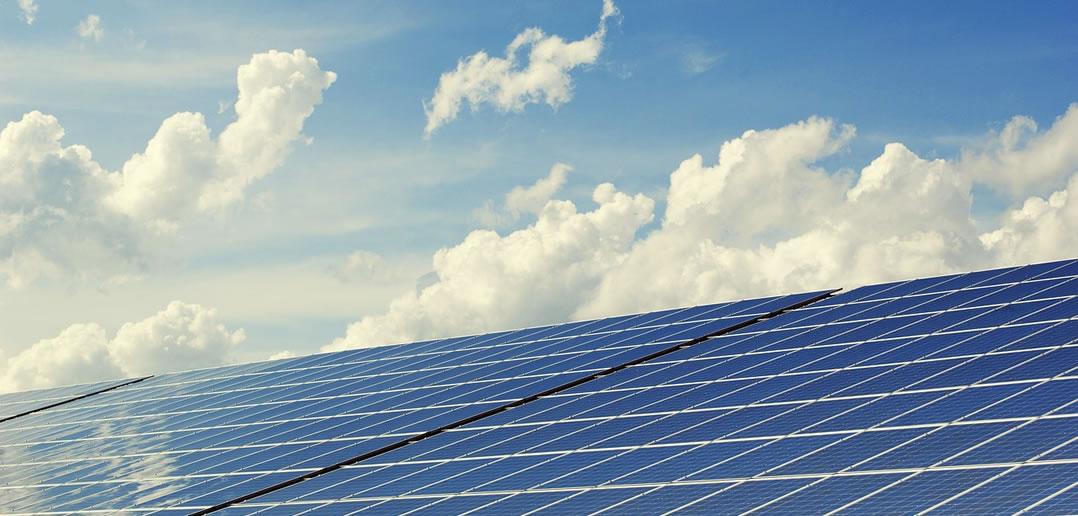 emploi et formations énergies renouvelables