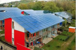 formation performances énergétiques des bâtiments