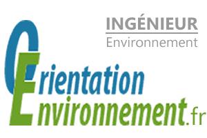 guide des formations ingénieur environnement