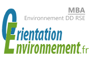 Guide MBA environnement RSE