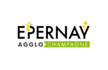 recrutement Ville Agglo Epernay