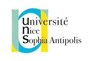 univesité de Nice Sophia Antipolis