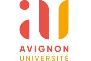 Univeristé d'Avignon