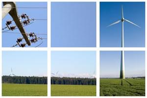 offres d'emploi éolien