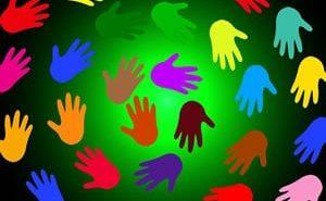 Emploi humanitaire et solidarité internationale