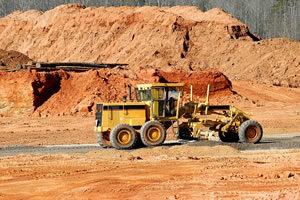 bts géologie appliquée