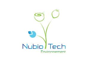 nubiotech-environnement-technico-commercial