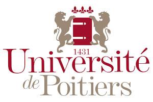 environnement université de Poitiers