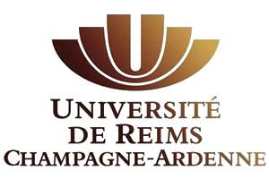 université de Reils