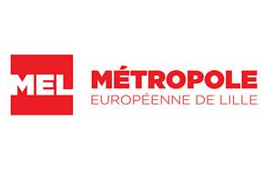 emploi stage Métropole Européenne de Lille