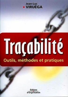 outils et méthodes traçabilité