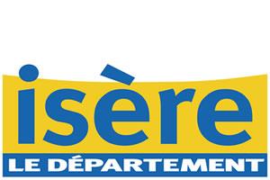 recrutement département Isère
