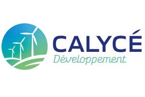 recrutement éolien Calycé Développement