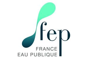 france eau publique FNCCR