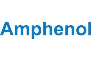 Groupe Amphenol recrutrements
