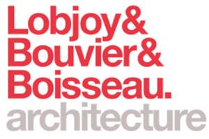 LBB architecture climat biodiversité