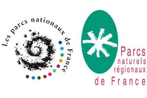 Recrutements dans les parcs nationaux et PNR
