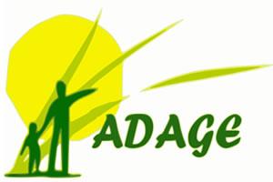recrutement ADAGE 35 agroécologie