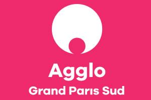 recrutements Agglo grand paris sud