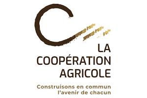 coopérative agricole recrutements