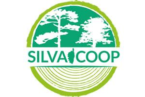 sylvacoop cooperative forestière de Corse