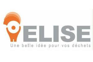 recrutement recyclage réseau elise