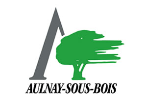 recrutements aulnay-sous-bois