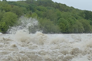 GEMAPI prévention des inondations