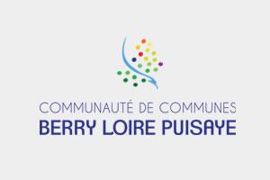 CC Berry-Loire-Puisaye