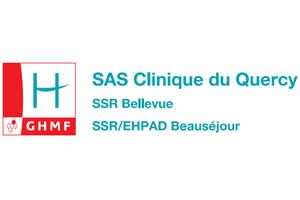 clinique du Quercy Cahors