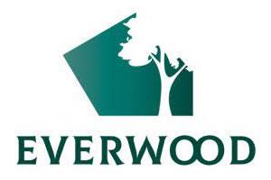 everwood recrutement bois foret