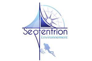 recrutement Septentrion environnement