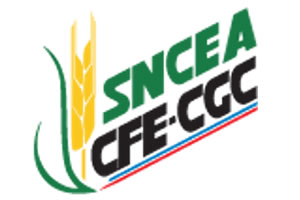 recrutement sncea syndicat agricole
