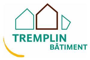 tremplin bâtiment lyon