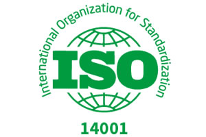 norme iso 14001