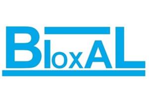 bioxal recrute