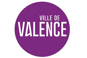 recrutements ville de Valence