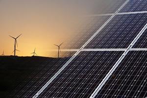 offre de stage énergies renouvelables