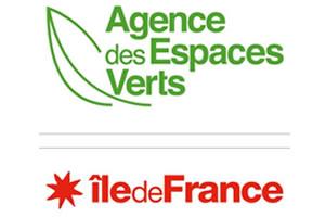 AEV agence espaces verts