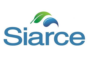 SIARCE, syndicat rivières cycle de l'eau