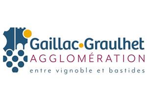 emploi Agglo Gaillac-Graulhet