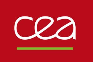 CEA commissariat énergie atomique