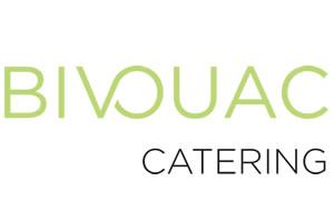 bivouac catering restauration evenementielle