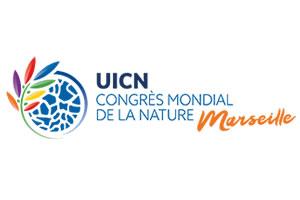congrés mondial de la nature UICN